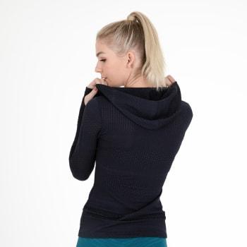 OTG By Fit Women's Breathe Easy Jacket