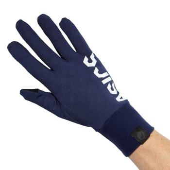 Asics Running Glove