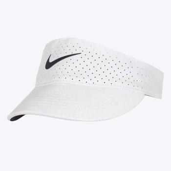 Nike Advantage Visor - Find in Store
