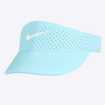 Nike Advantage Visor