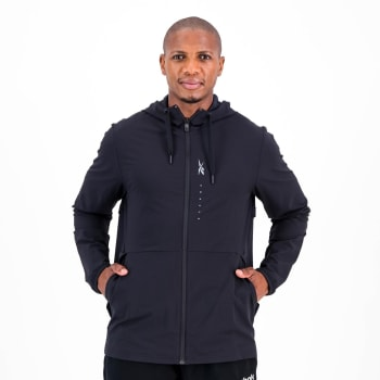 Reebok Nano Jacket