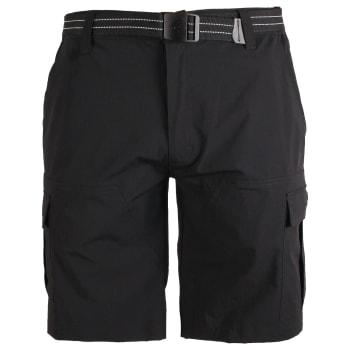 First Ascent Men's Escape Short Pant - Sold Out Online