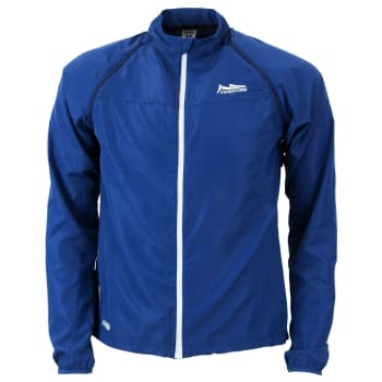 Capestorm Men's Motion Cycling Jacket - Out of Stock - Notify Me