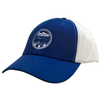 Capestorm Men's Trucker Cap - Sold Out Online