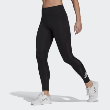 Adidas Women's Basic Long Tight