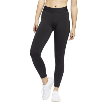 Adidas Women's  Tech Fit 7/8 Tight