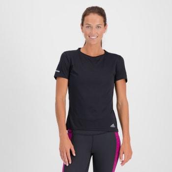 Adidas Women's Prime Tee