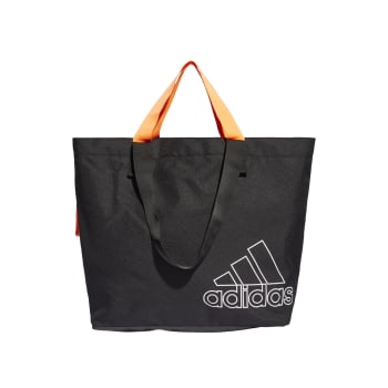 Adidas ST Tote Bag