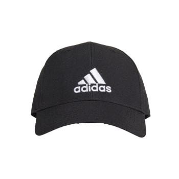 Adidas Baseball Cap LT Emb