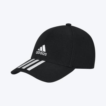 Adidas Baseball 3S Cap