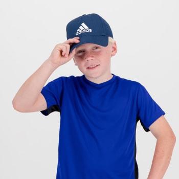 Adidas Graphic Junior Cap