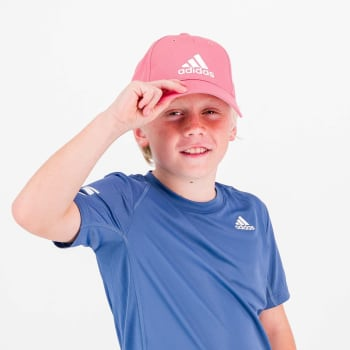 Adidas Graphic Junior Cap - Out of Stock - Notify Me