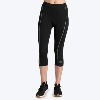 OTG Women's Paceline 3/4 Tight - Out of Stock - Notify Me