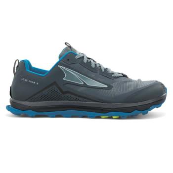 Altra Men's Lone Peak 5.0 Trail Running Shoes - Find in Store