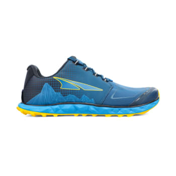 Altra Men's Superior 4.5 Trail Running Shoes - Find in Store