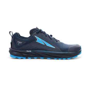 Altra Men's TIMP 3 Trail Running Shoes