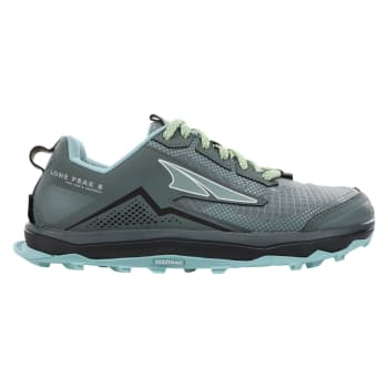 Altra Women's Lone Peak 5 Trail Running Shoes