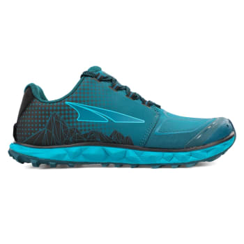 Altra Women's Superior 4.5 Trail Running Shoes - Out of Stock - Notify Me