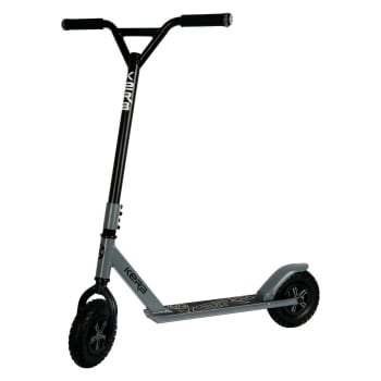 Kerb Chunky Scooter