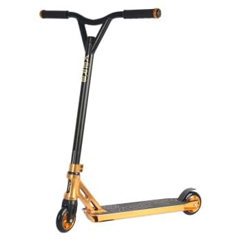 Kerb Stunt Scooter