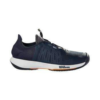 Wilson Men's Kaos Rapide Tennis Shoes