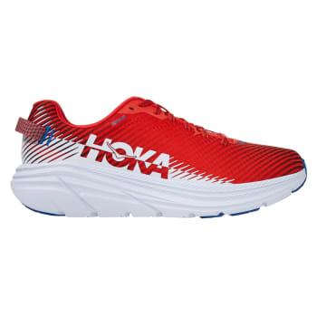 Hoka One One Men's Rincon 2 Road Running Shoes