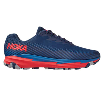 Hoka One One Men's Torrent 2 Trail Running Shoes