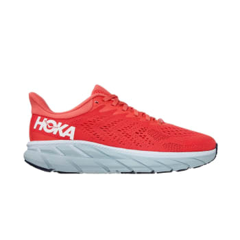 Hoka One One Women's Clifton 7 Road Running Shoes