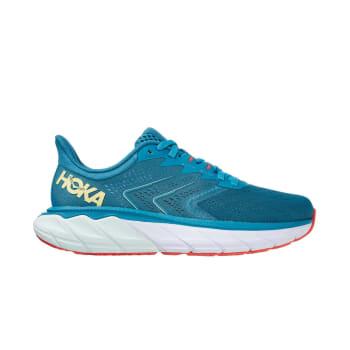 Hoka One One Women's Arahi 5 Road Running Shoes