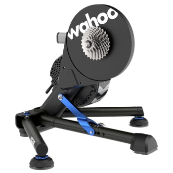 Wahoo KickR 5 Indoor Trainer