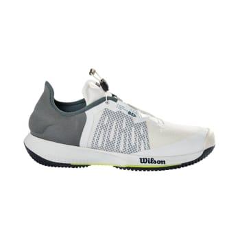 Wilson Men's Kaos Rapide Tennis Shoes - Find in Store