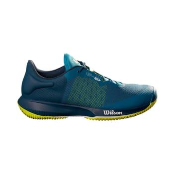 Wilson Men's Kaos Swift Tennis Shoes
