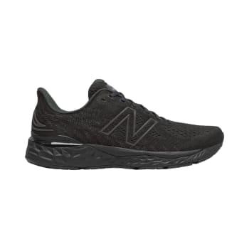 New Balance Men's 880 V11 Black Road Running Shoes