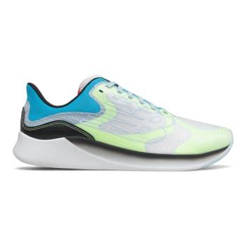 New Balance Men's Dynasoft Breaza Athleisure Shoes