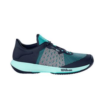 Wilson Women's Kaos Swift Tennis Shoes