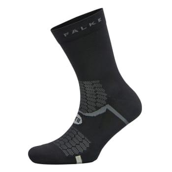 Falke 8031 MTB Socks 8-12