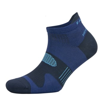 Falke 8004 Hidden Dry Sock Size 4-6