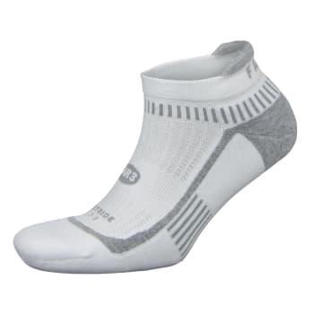 Falke 8847 Hidden Stride Socks Size 7-9