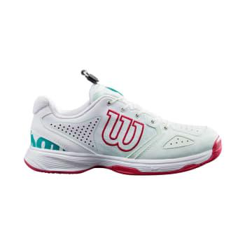 Wilson Junior Kaos QL Tennis Shoes - Find in Store