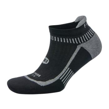 Falke 8847 Hidden Stride Sock Size 10-12