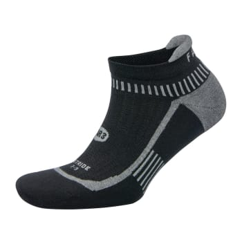 Falke 8847 Hidden Stride Sock Size 7-9