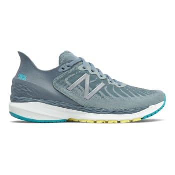 New Balance Men's 860 V11 Road Running Shoes