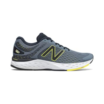New Balance Men's 680 V6 Road Running Shoes