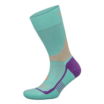 Falke 8853 Crew Stride Sock Size 4-6