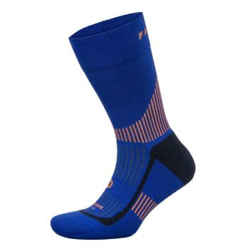 Falke 8853 Crew Stride Sock Size 7-9