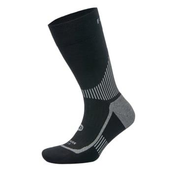 Falke 8853 Crew Stride Sock Size 10-12