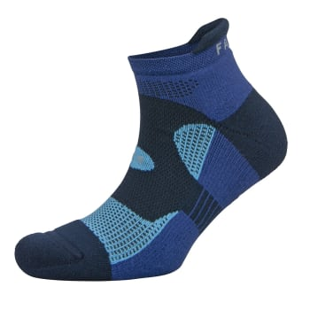 Falke 8023 Trail Run Hidden Sock Size 4-7