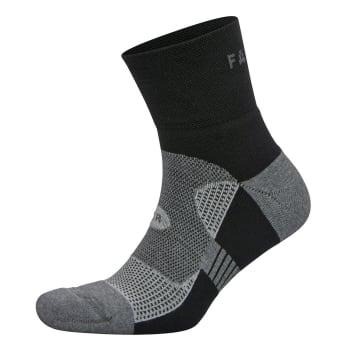 Falke 8022 Trail Run Anklet Sock Size 4-7