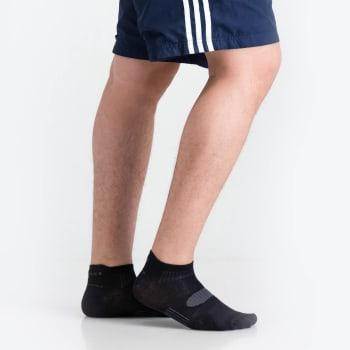 Falke Hidden Dry Sock 4-6