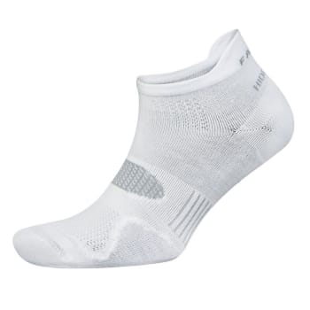 Falke Hidden Dry Sock Size 10-12